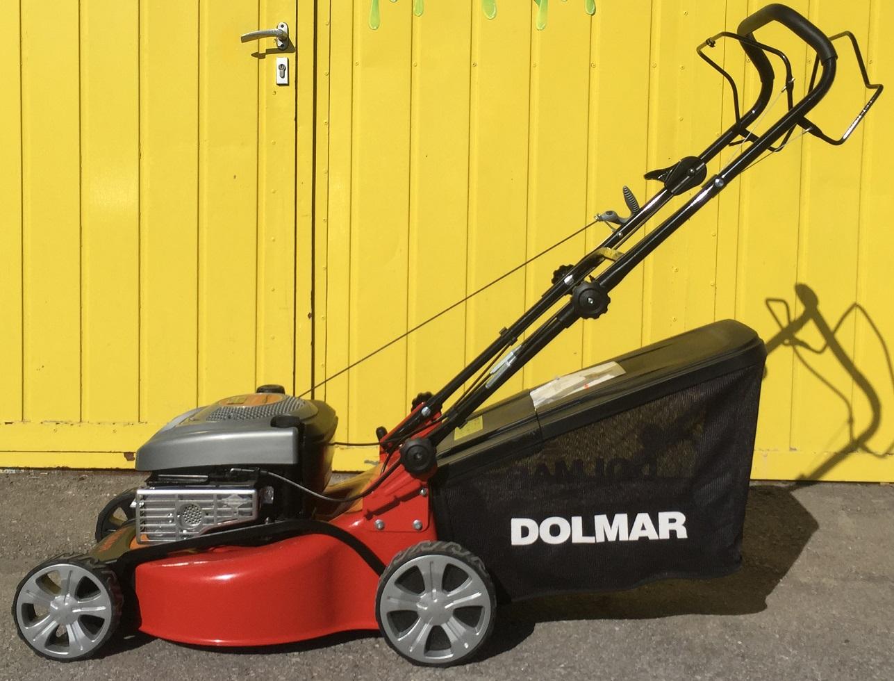 Dolmar Pm 4601 S Ersatzteile : ariens rasenmaeher schneefraesen amw pausch ~ Kayakingforconservation.com Haus und Dekorationen